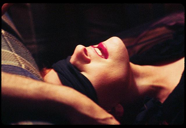 soft bdsm tantra massage rosenheim